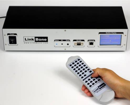 remote_i